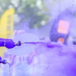 The Color Run 2014 - Website (10)