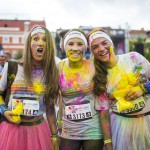 The Color Run 2014 - Website (1)
