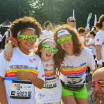 The Color Run 2014 - Website (3)