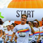 The Color Run 2014 - Website (6)