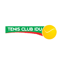 Tenis Club IDU