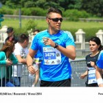 Pic2Go - Bucharest International Half-Marathon 2014 (3)
