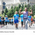 Pic2Go - Bucharest International Half-Marathon 2014 (4)