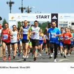 Pic2Go - Bucharest International Half-Marathon 2014 (5)