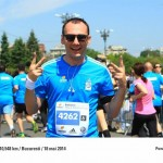 Pic2Go - Bucharest International Half-Marathon 2014 (6)