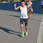 Pic2Go - Bucharest International Marathon (1)