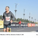 Pic2Go - Bucharest International Marathon (2)
