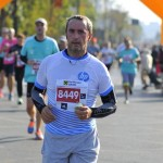Pic2Go - Bucharest International Marathon (3)