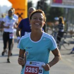 Pic2Go - Bucharest International Marathon (4)