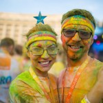 The Color Run Romania 2015 (10)