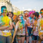 The Color Run Romania 2015 (4)