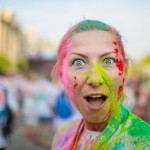 The Color Run Romania 2015 (6)
