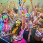 The Color Run Romania 2015 (9)
