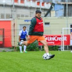 Unicredit Leasing Football Cup 2014 (1)