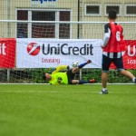 Unicredit Leasing Football Cup 2014 (2)