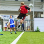 Unicredit Leasing Football Cup 2014 (3)