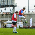 Unicredit Leasing Football Cup 2014 (4)