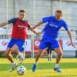 Unicredit Leasing Football Cup 2014 (7)