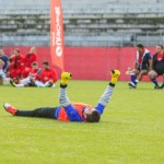 Unicredit Leasing Football Cup 2014 (8)