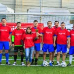 Unicredit Leasing Football Cup 2014 (9)